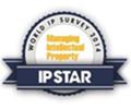 IP Stars 2014 Logo