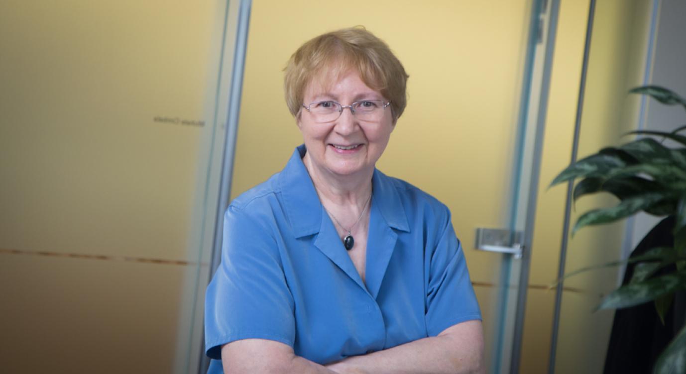 Michele A  Cimbala, Ph D  | Sterne Kessler
